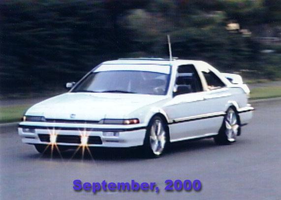 mike s 89 honda accord what s new rh 89accord com 89 honda accord manual pdf 1989 honda accord manual transmission