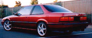 mikes honda accord page matts 89 accord lxi coupe